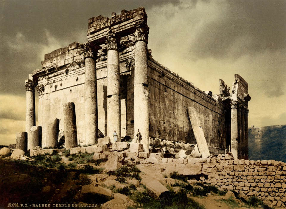 flickr_-_trialsanderrors_-_temple_of_jupiter_baalbek_holy_land_ca-_1895